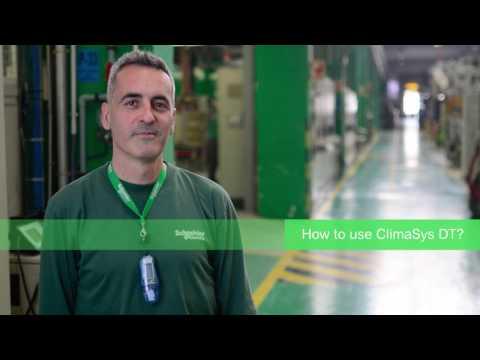 introducing-climasys-dt:-diagnostic-tools
