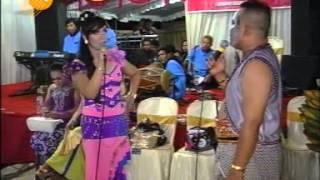 CS  SANGKURIANG   -  Guyon Maton Ratapan Sibuta  - Rondo Teles   Tembang Kangen