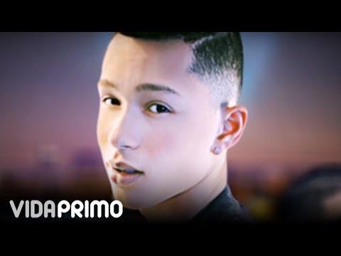 Tomas The Latin Boy - Bailalo ft. Farruko (Remix) [Lyric Video]