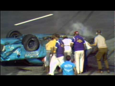 Denver Car Crash I