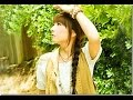 Miniature de la vidéo de la chanson 告白