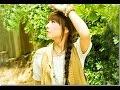 Miniature de la vidéo de la chanson キャストトーク