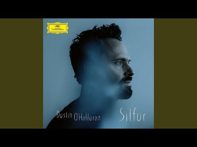 Opus 55 (Silfur Version)