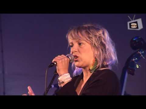 The Dora Steins live - Del 1