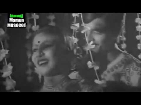 Ek Nodir Ujan Vati Amra Duti Tara   Ujan Vati 1970