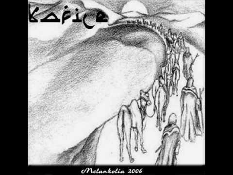 Raffine - Evvela Elveda mp3 indir