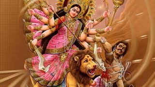 Video Durga Saptashati - Adhyaya 5 (Chapter Five) download MP3, 3GP, MP4, WEBM, AVI, FLV April 2018