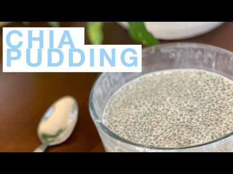 how-to-make-chia-pudding-recipe-|-quick-and-easy-dessert-|-ketogenic-diet-|-thats-keto