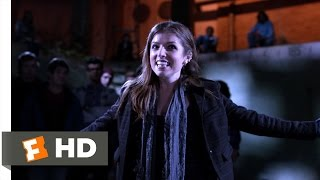 pitch-perfect-5-10-movie-clip-the-riff-off-2012-hd