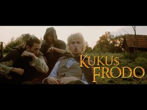 KUKU$ - FRODO (Official Video)