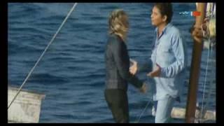Rosanna Rocci & Michael Morgan - Io vivo per te