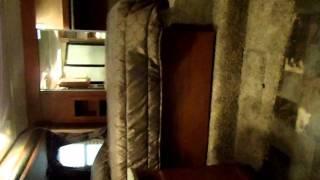 2012 Sundance 2900mk By Heartland