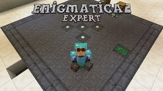 Enigmatica 2 expert seed videos, Enigmatica 2 expert seed clips