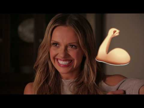 Every Little Thing About Carly Pearce