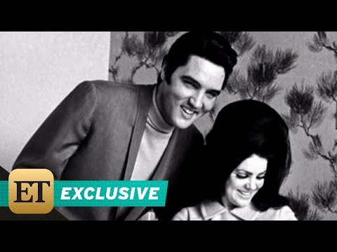Download Youtube: EXCLUSIVE: Priscilla Presley Opens Up About Elvis' Legacy and How She Almost Lost Graceland