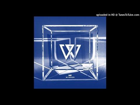 WINNER - '첫사랑 (First Love) (2019)' Audio