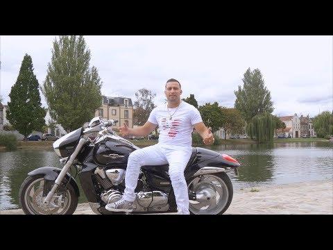 Daly Taliani - Bella Vita