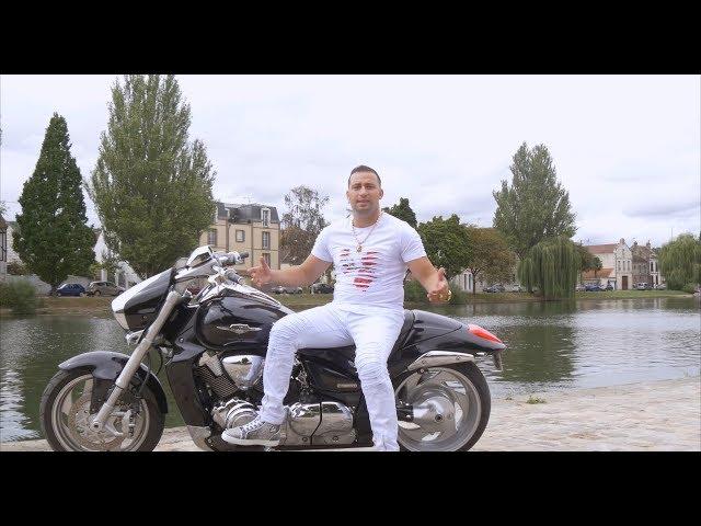 DANCER DANCER DALY TÉLÉCHARGER TALIANI