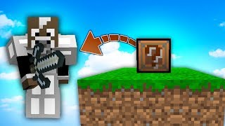 LOS NUEVOS LUCKY BLOCKS WITHER (muy raros) - MINECRAFT LUCKY BLOCK MODS