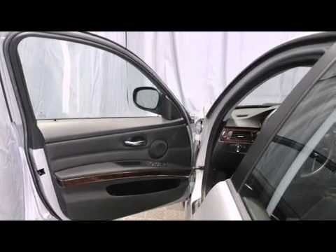 Preowned 2011 Bmw Youngstown Oh Youtube