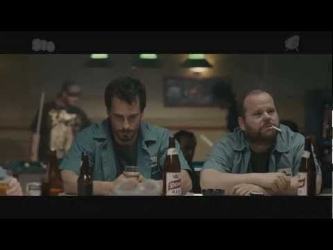 Trailer do filme Mentiras Salvadoras