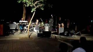 Bangladesh Traditional Music Part 2 at 《開放音樂》VI 街頭音樂系列