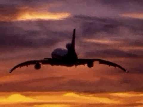 Plane.mpg