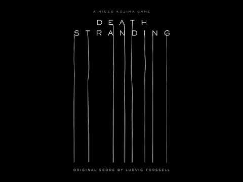 [Official Soundtrack] Death Stranding - BB's Theme -  Ludvig Forssell feat. Jenny Plant