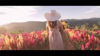 Ella & Rafy - Save the Date Film | NST Pictures Cebu Wedding Videography
