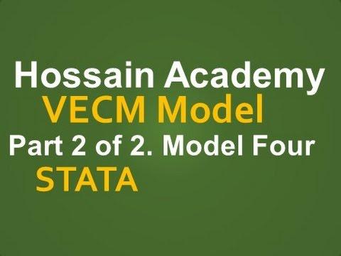 vecm-model-four-part-2-of-2-stata