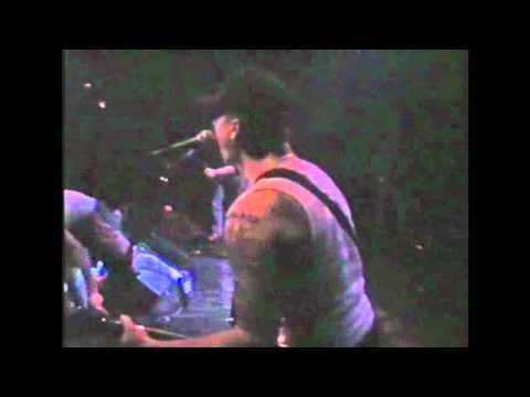 Madball - Pride(Times are Changing) Live HD mp3