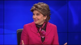 Gloria Allred on Seeing Victims Become Survivors in her Netflix Documentary