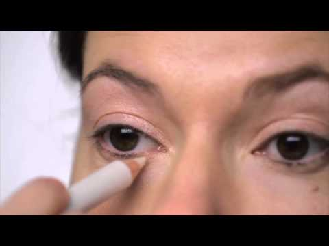 Jane Iredale at North Valley Plastic Surgery