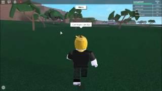 Pertama Kali Main Roblox Lumber Tycoon 2 #1