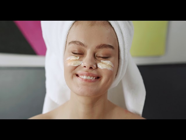 lunaty skin care