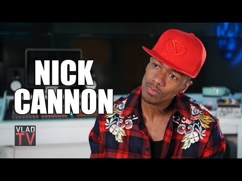 Nick Cannon: Suge Knight is the Greatest Villain in Hip Hop, He's Gotti and Thanos (Part 20)