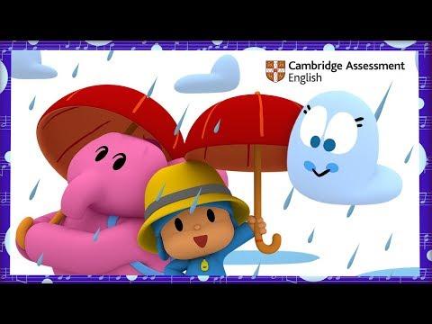 pocoyo-em-portuguÊs-do-brasil---🌧️rain,-rain,-go-away🌧️-cambridge-english-&-pocoyo-desenhos-animados
