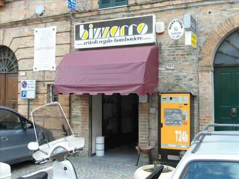 MORROVALLE (MACERATA, MARCHE, ITALY)