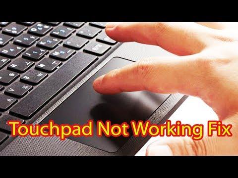 touchpad-problem-fix---अब-सिखो-हिंदी-मे