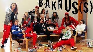Bakrus(s)