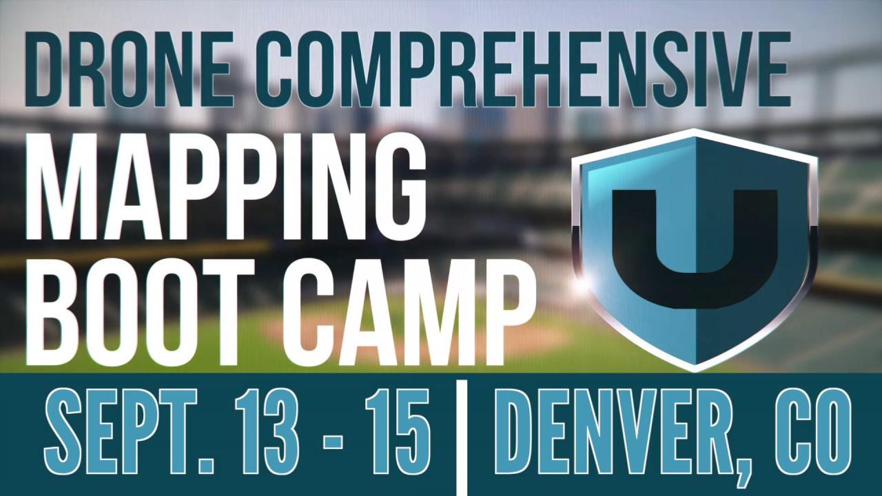Denver Promo Update