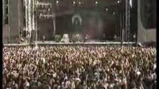 Grave Digger - Tunes Of Wacken - 12 - Heavy Metal Breakdown