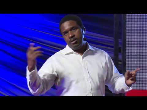 Good Governance, Killer of Corruption | Sola Kuti | TEDxJabi