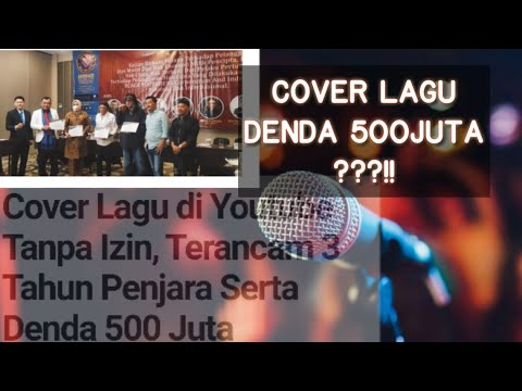 cover-lagu-di-youtube-tanpa-izin,-||-terancam-3tahun-penjara-||-denda-500juta!!!??