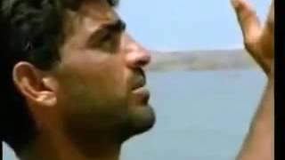 فيديو|  أمين بسيونى.. وداعًا «صوت العرب»