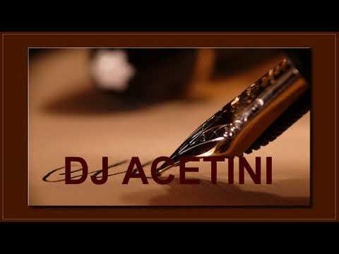 Free DJ Drum Loops TECH HOUSE Volume 2 127bpm