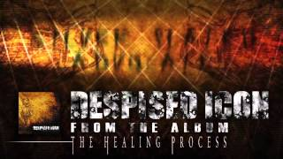 DESPISED ICON - Silver Plated Advocate (ALBUM TRACK)