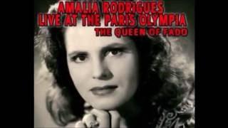 Amália Rodrigues  - Amor e sexo na sua vida - Entrevista  inédita  salva em fuga de sua casa