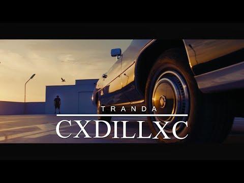 Tranda - CXDILLXC