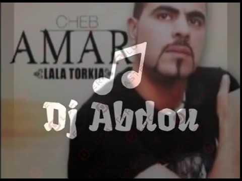 KOSOVI TÉLÉCHARGER MUSIC MP3 AMAR